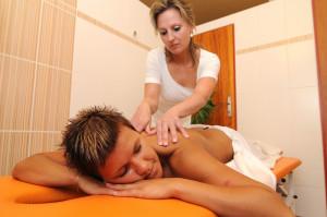 Massage_classic_3