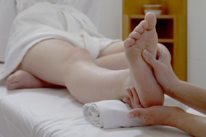 Massage_reflex_foot