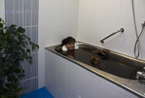 Peat_bath_1