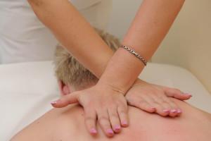Reflex_massage_3