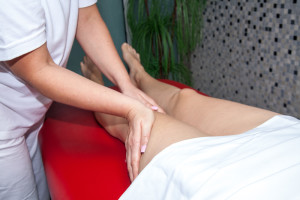 anticelulitide_massage_1