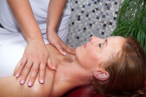 aromatherapy_massage_1