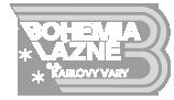Bohemia – Lázně a.s.