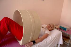 magnetoterapie_2