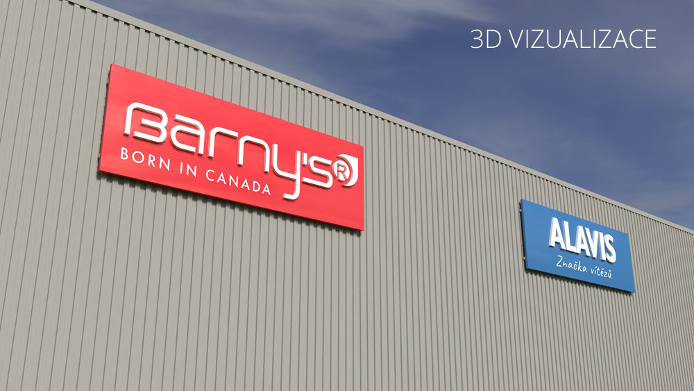 BARNYS ALAVIS VIZ3 1