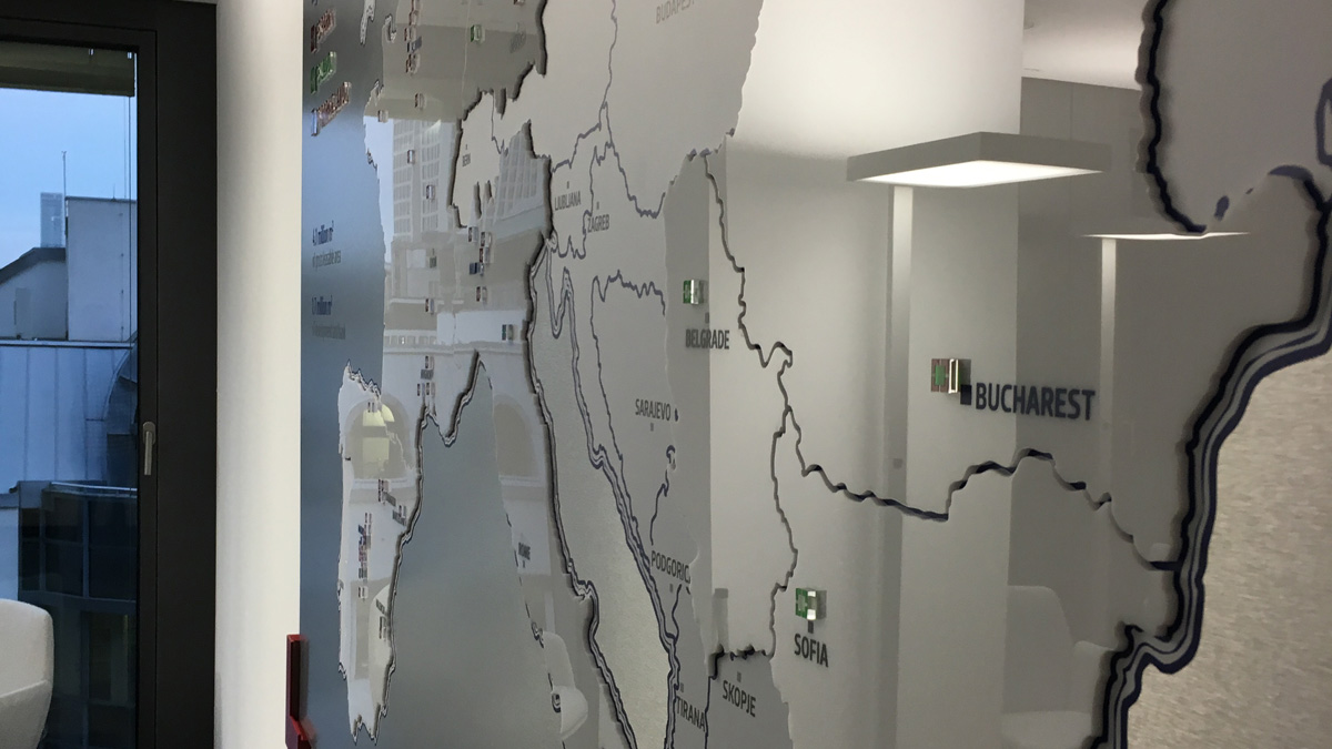 IMG 3116 mapa1