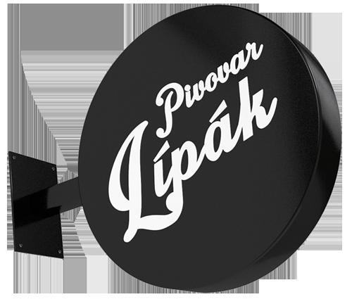 VYSTRC LIPAK circle