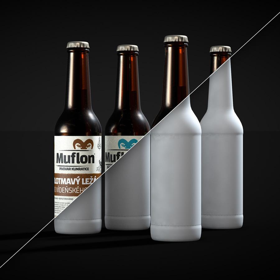 bottle 033 DEV3 3K ig2