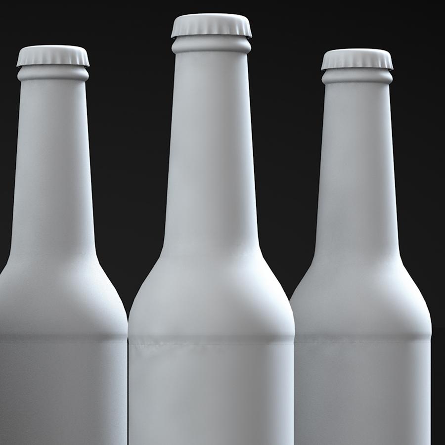 bottle 033 DEV3 3K ig3