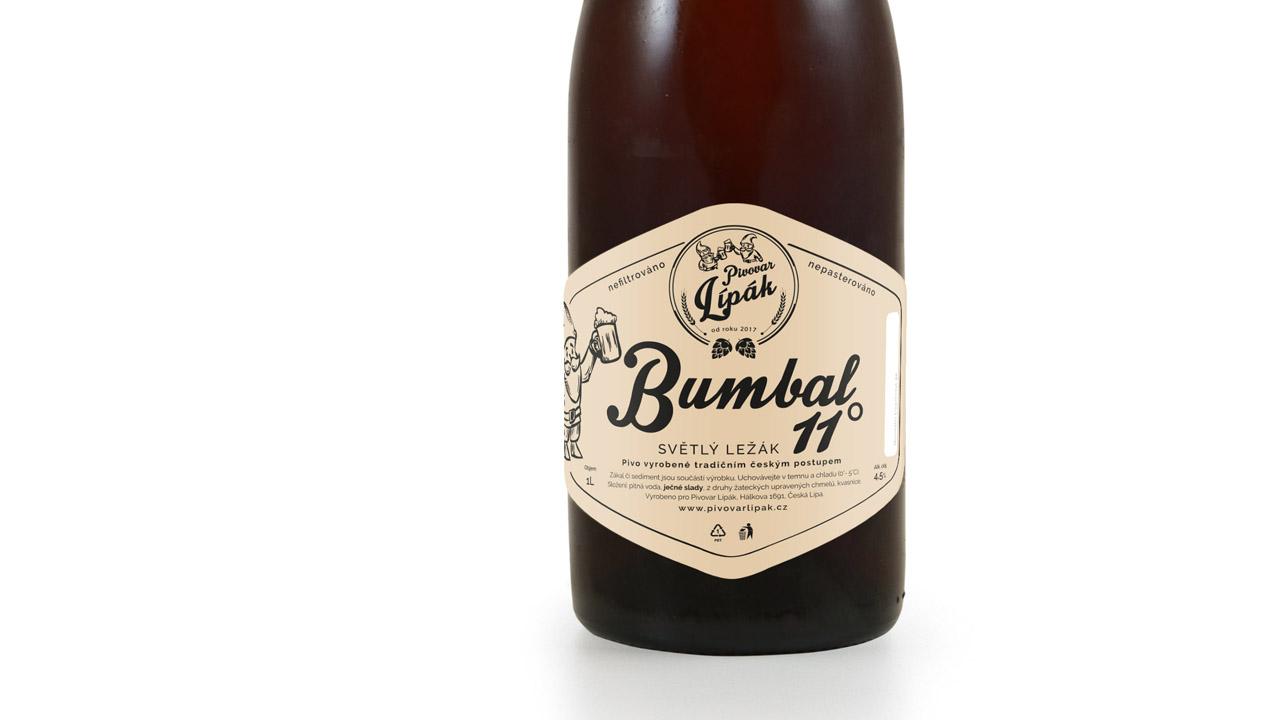 bumbal 075