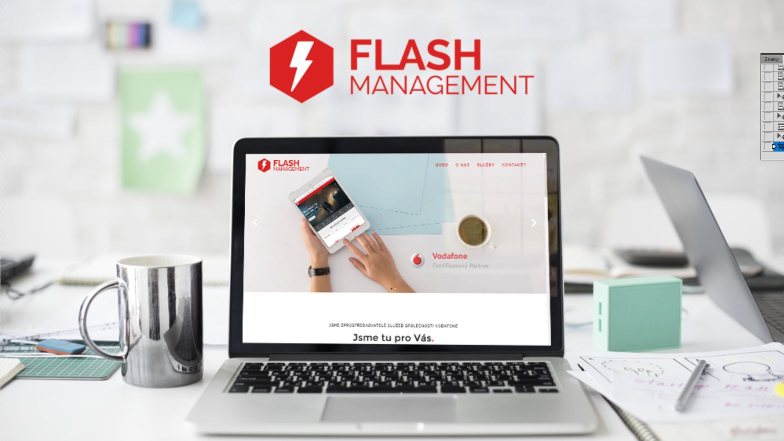 flash management1